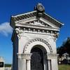 Actualité-genealogie-aout-2019-Typologie-dun-cimetière