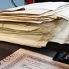 Actualité-genealogie-aout-2019-le-passeport-de-l'intérieur