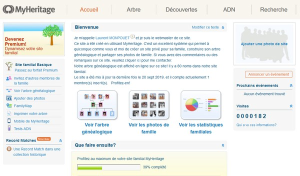 Site-MyHeritage-Page-principale