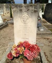 Pierre tombale Saint Girons