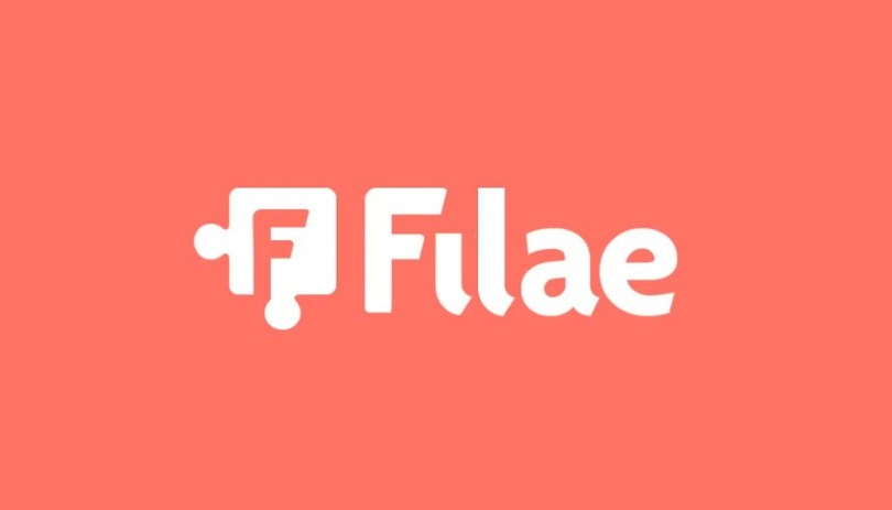 Actualité Filae