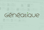Geneatique