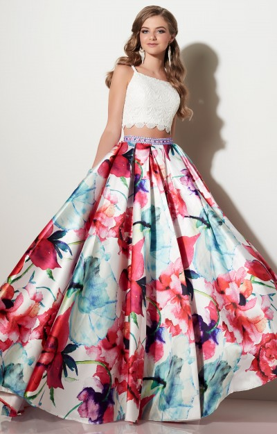 Sweet 16 Dresses Dresses For Sweet 16 In Blue Pink And
