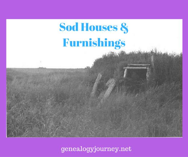 sod-houses-furnishings