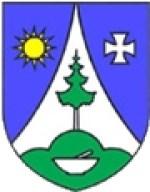Wappen der Marktgemeinde Laßnitzhöhe