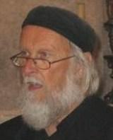 Dieter Dorner