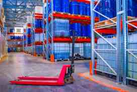 warehouse web (1)