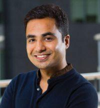 Pawan Jolly, PhD