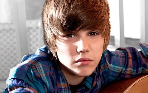 Confirmado: Justin Bieber llega al Perú este 17 octubre