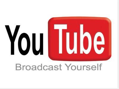 Youtube, ¿la próxima víctima del FBI?