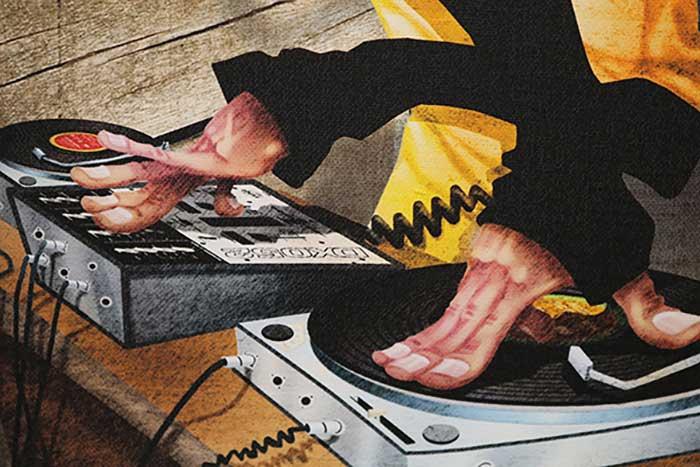 La Formación; una de las claves fundamentales para ser un dj de calidad.
