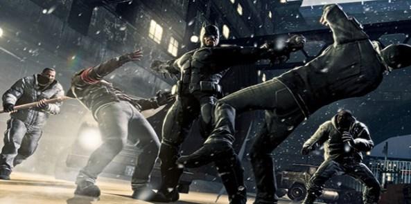 Batman-Arkham-Origins-3