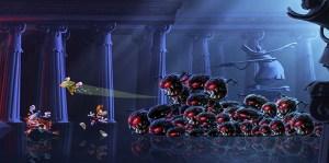 Rayman-Legends-3