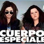 Cuerpos especiales (The Heat)