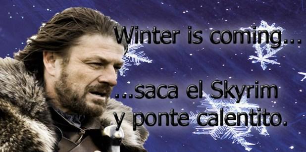 5_juegos_invernales