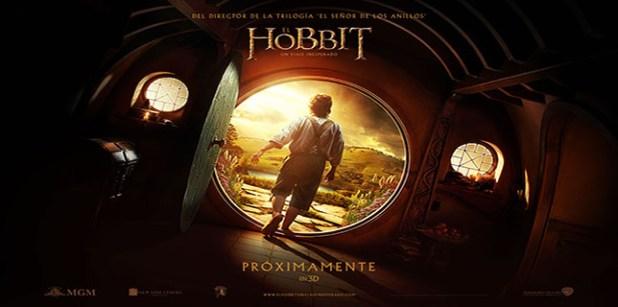 el-hobbit-un-viaje-inesperado-1