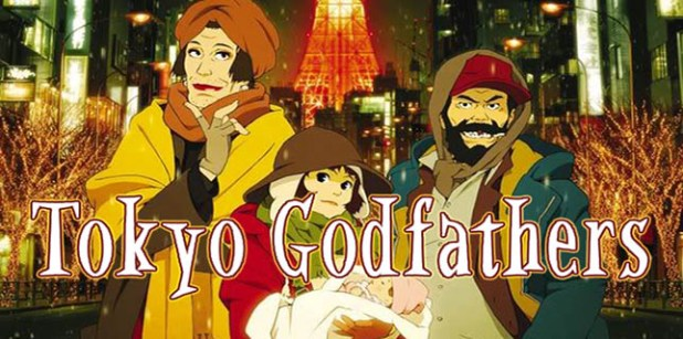 tokyo-godfathers-cover