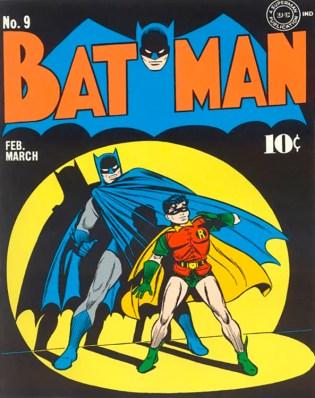Alan-Moore-opinion-superheroes-Batman