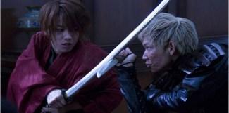 Kenshin-Enishi