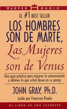 Los_hombres_son_de_Marte_y_las_mujeres_de_Venus