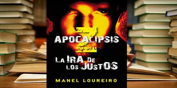 apocalipsis-z-la-ira-de-los-justos