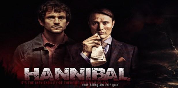 Hannibal-portada