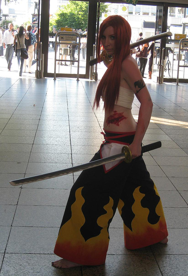 cosplay-erza-scarlet-fairy-tail-33