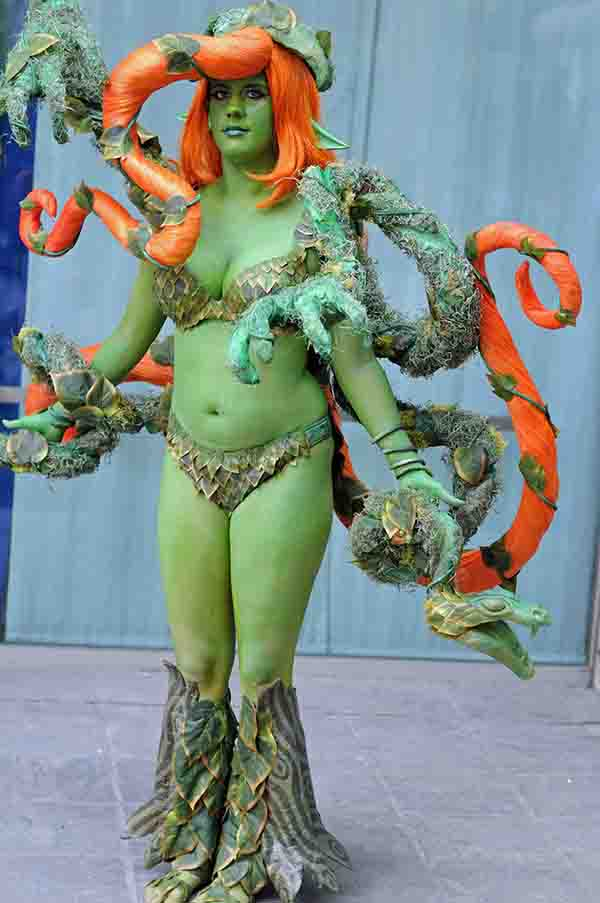 cosplay-poison-ivy-17
