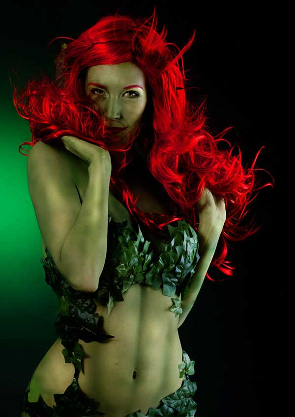cosplay-poison-ivy-3