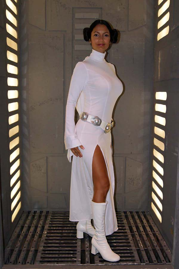 cosplay-princesa-leia-13