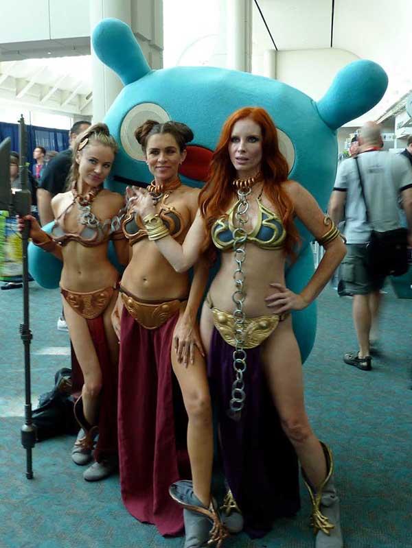 cosplay-princesa-leia-9
