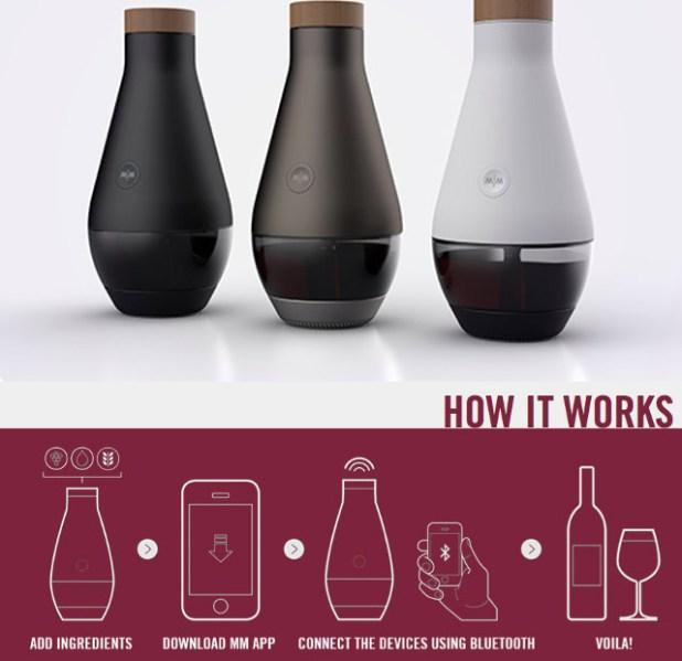 maquina-de-vino