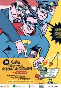 salon-comic-granada