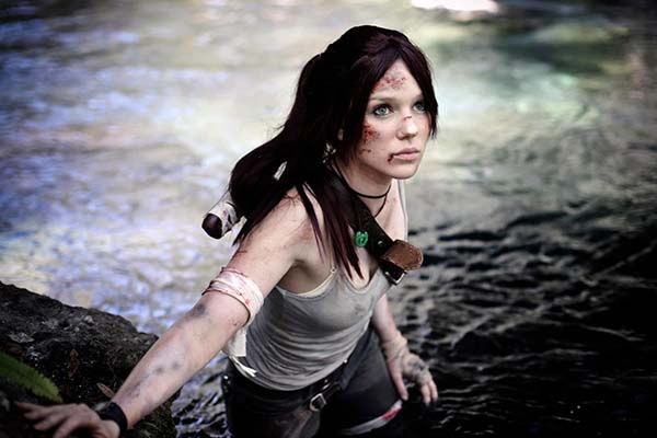 Cosplay-Lara-Croft-19