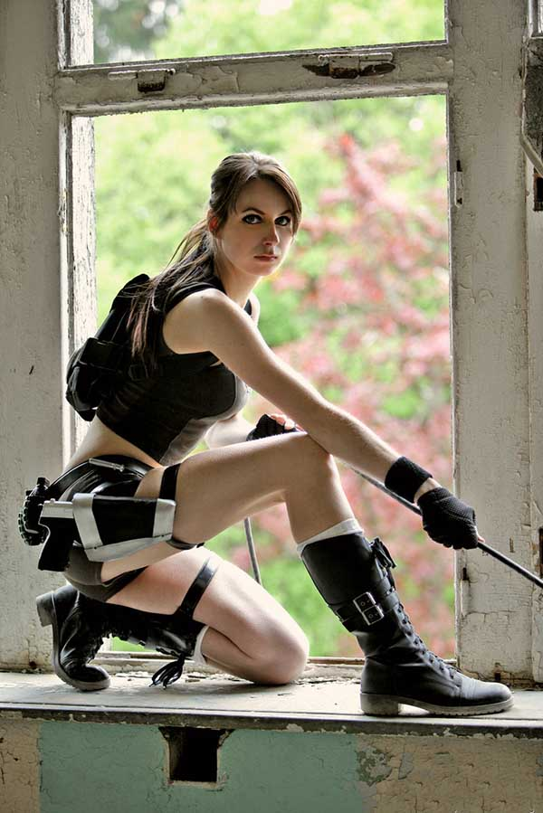 Cosplay-Lara-Croft-47