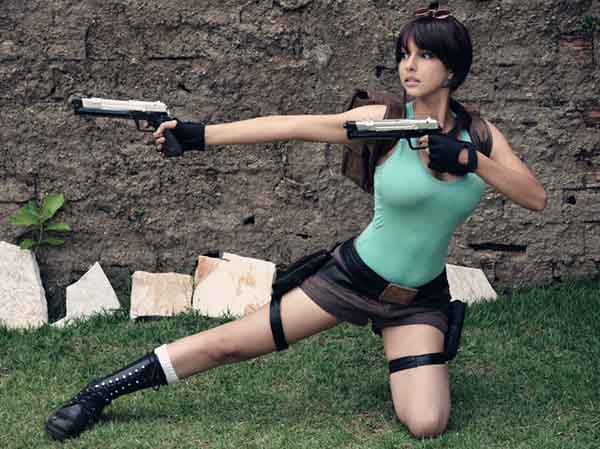 Cosplay-Lara-Croft-60