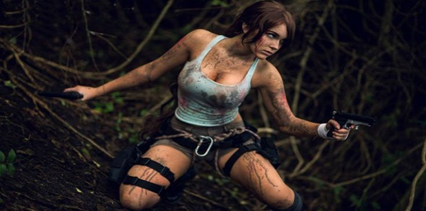 Cosplay-Lara-Croft-portada
