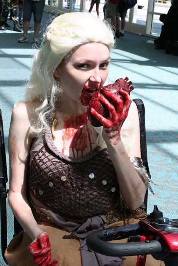 cosplay-Khaleesi-10