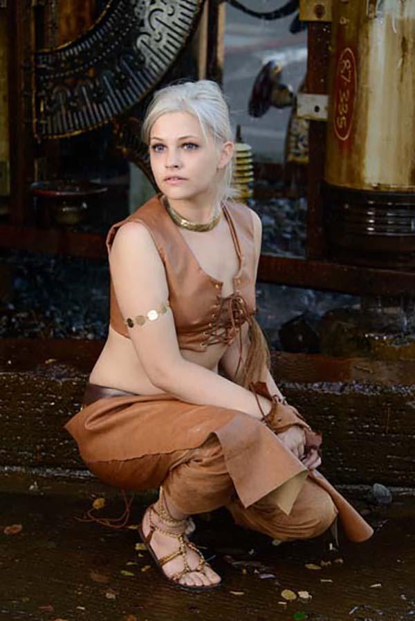 cosplay-Khaleesi-18