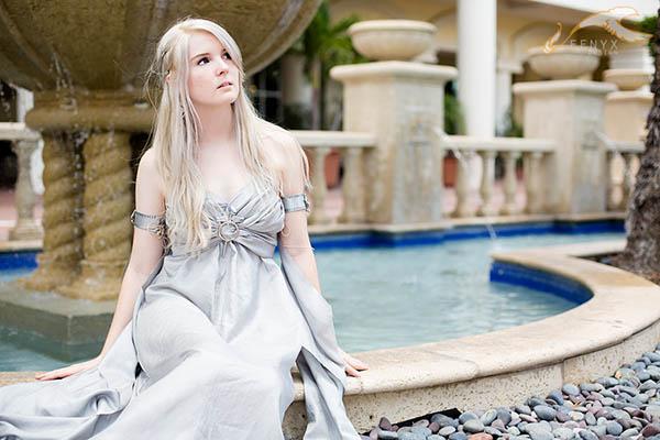 cosplay-Khaleesi-29
