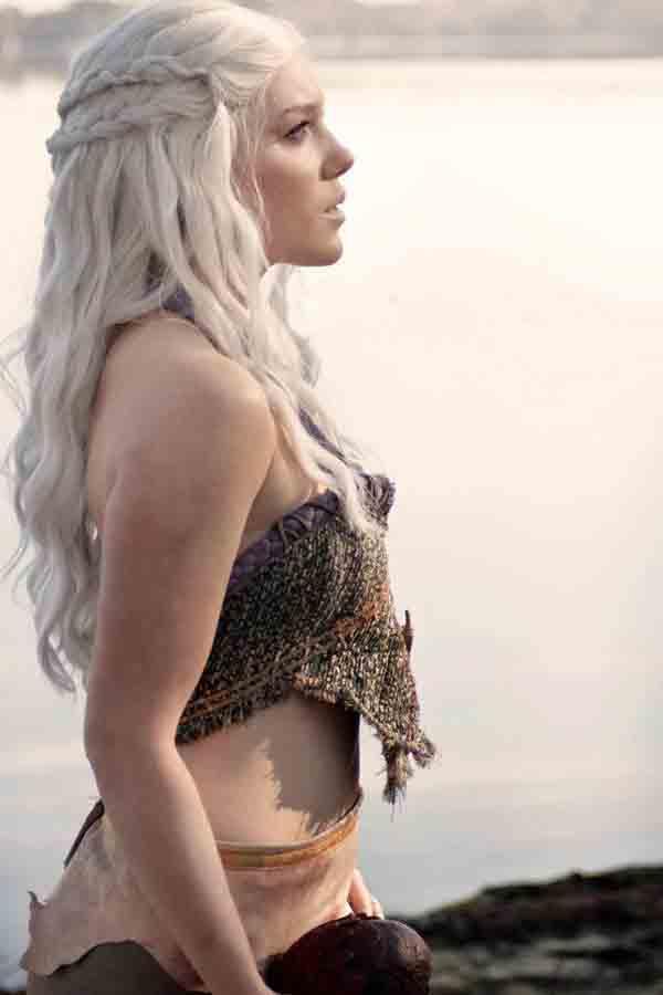 cosplay-Khaleesi-3