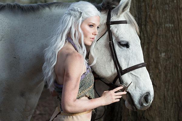 cosplay-Khaleesi-32
