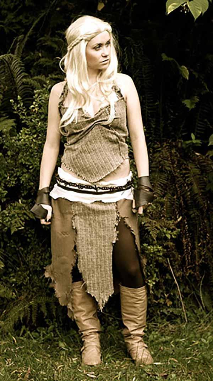 cosplay-Khaleesi-40