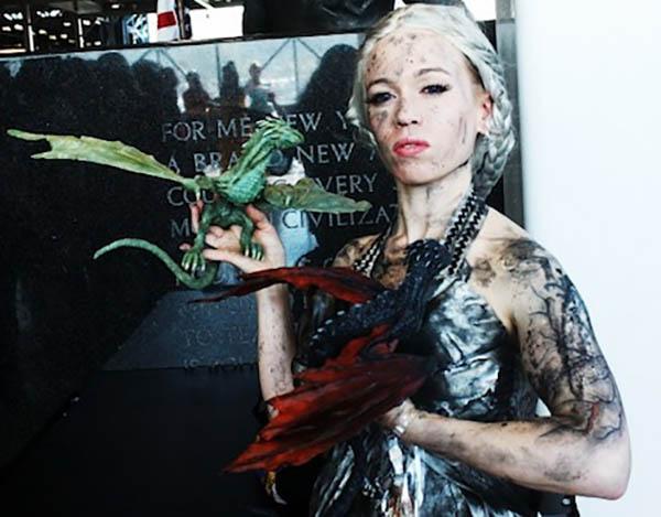 cosplay-Khaleesi-49