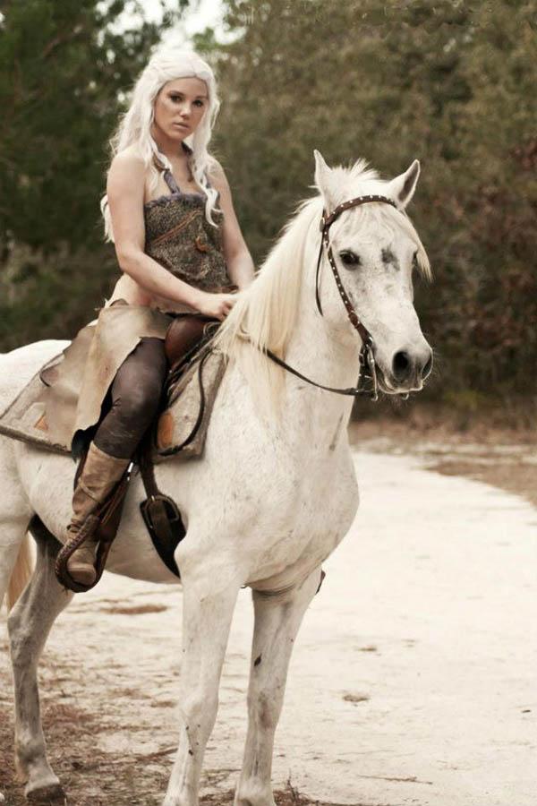 cosplay-Khaleesi-50