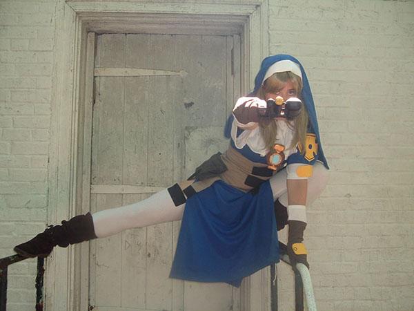 cosplay-de-rosette-christopher-chrono-crusade-11