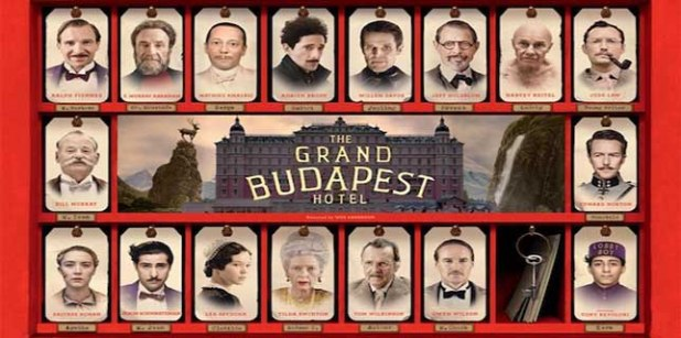 el-gran-hotel-budapest-cartel3