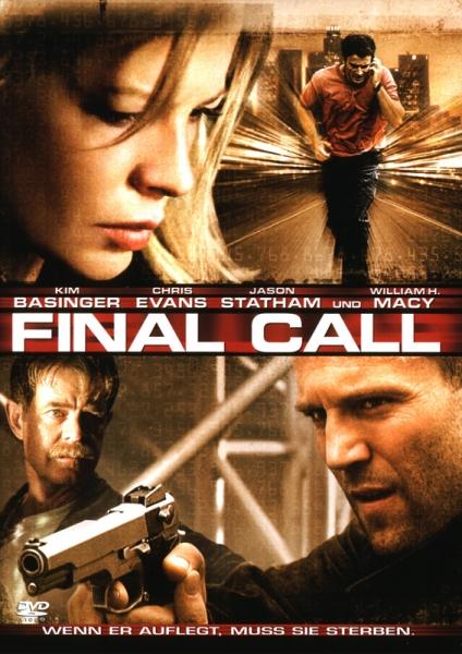 finalcal