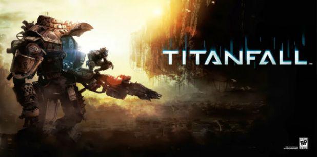 titanfallcover