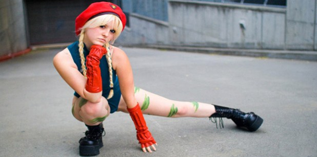 Cosplay-Cammy-Street-Fighter-portada